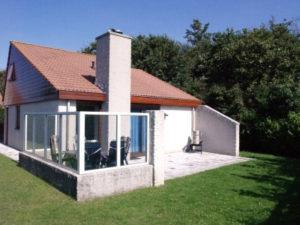 bungalow 210