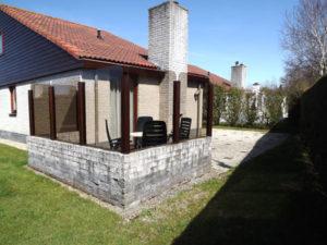 bungalow 238