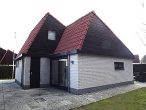 bungalow 354