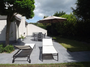 bungalow 358