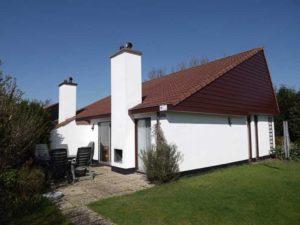 bungalow 290